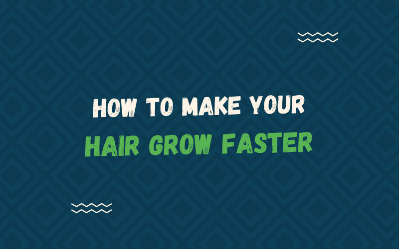 Image titled How to Make Your Hair Grow Faster in cream and blue